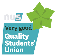 NUS Quality Students Union - Very Good